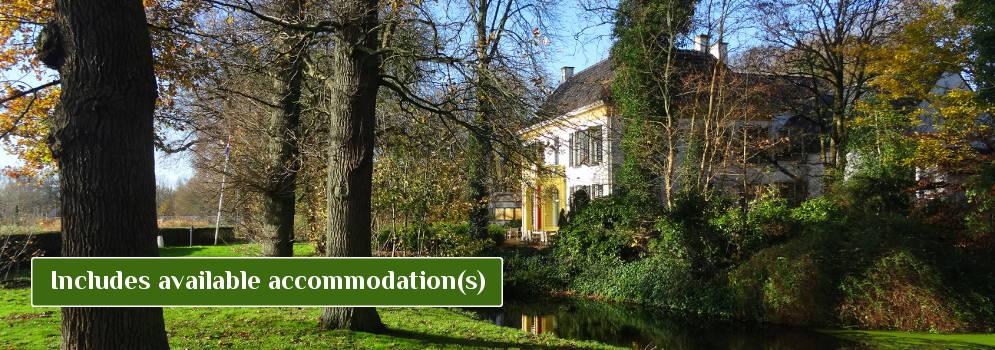 Book available hotels in Groningen, the Netherlands